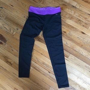 Victoria's Secret Workout Leggings Size M